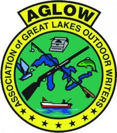 AGLOW_LOGO-240x274