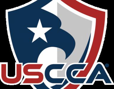 USCCA-LOGO-4C_001-548x600
