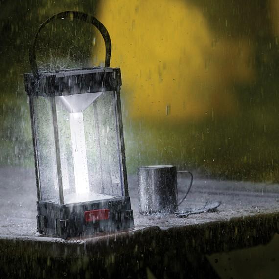 a-LanternLifestyleTableRain-570x570