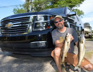 chevy_walleye_5-570x379