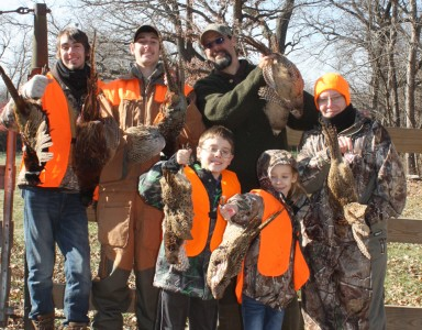 family_tradition_hunt