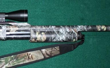 gunskin9-570x239