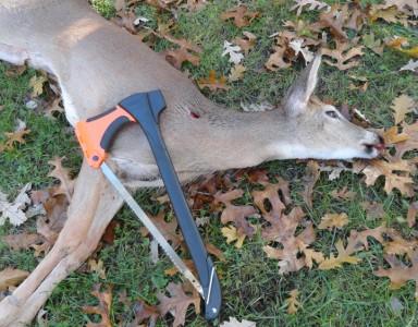 zippo_saw_deer1