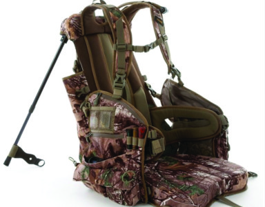 tenzing_turkey_pack