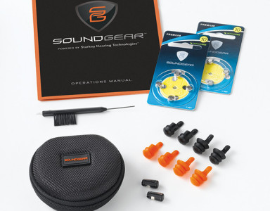 soundgear_package