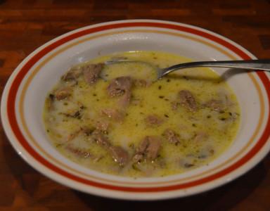 pheas_soup