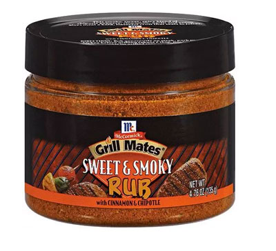 sweet_smoky_rub