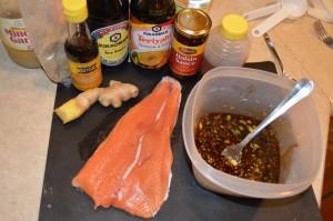 dan_stef_grilled_salmon_1