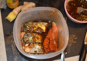 dan_stef_grilled_salmon_2