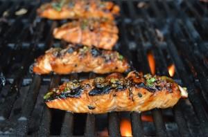 dan_stef_grilled_salmon_3