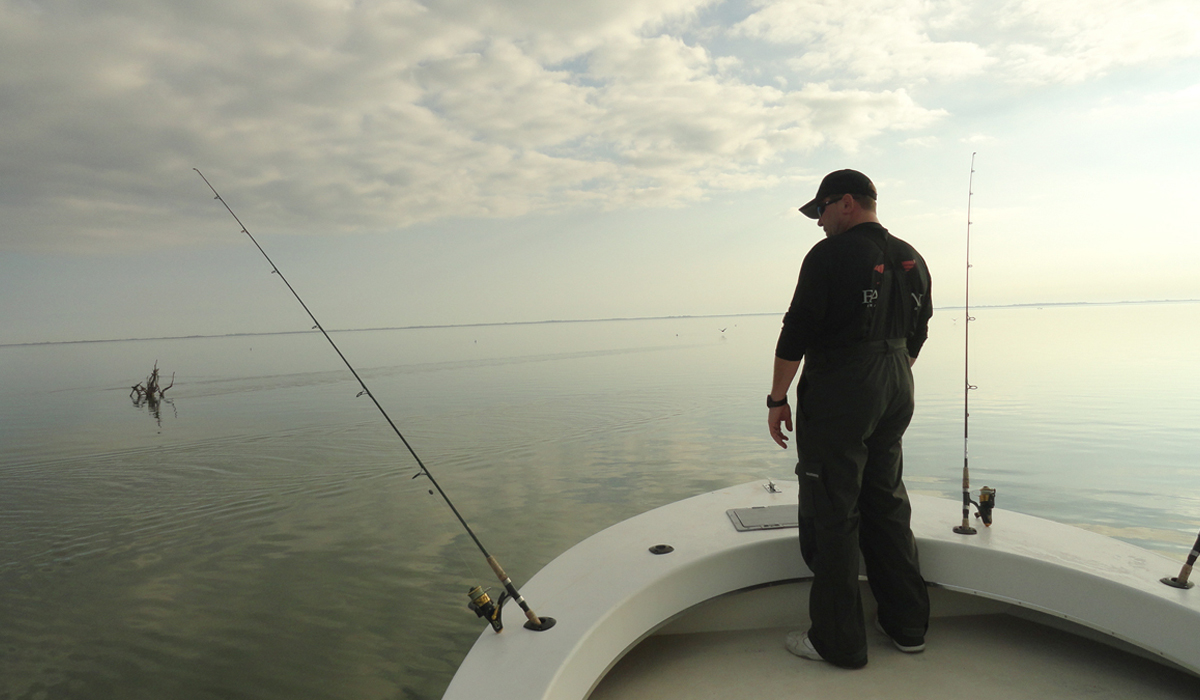 Fishing_banner_dso